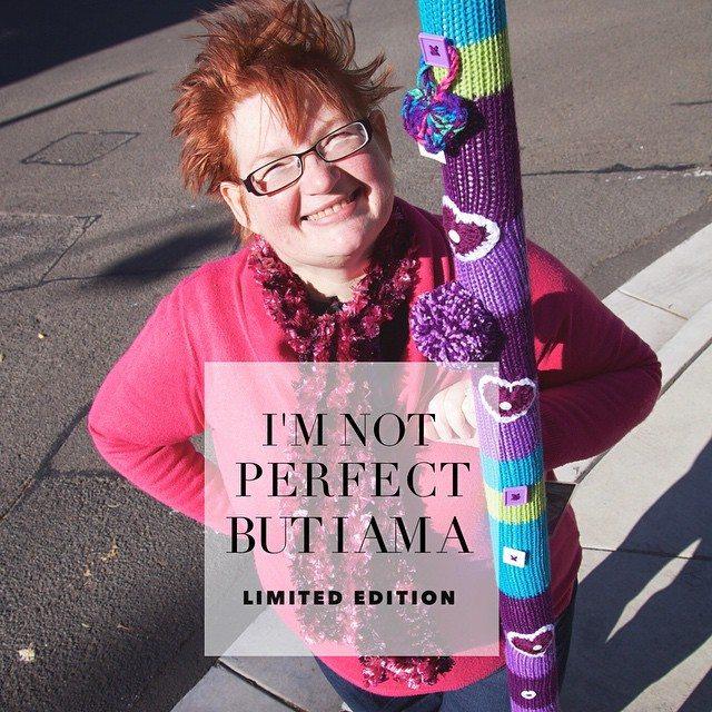 queen_babs yarnbomb quote