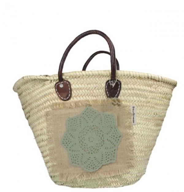 stella rittwagen buylevard crochet bags