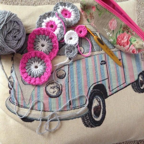 tinachalks crochet motifs