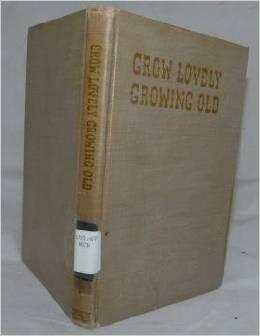 1941 book