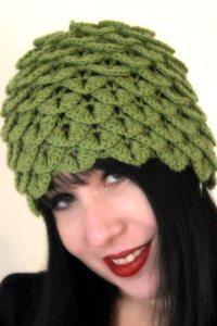 lianka crochet designer