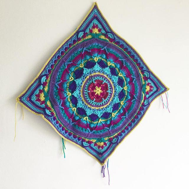 abluebirdonmyshoulder crochet sophie