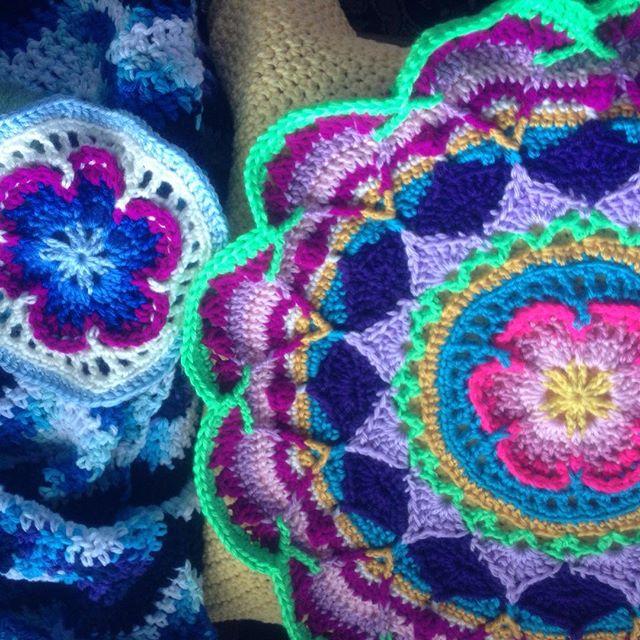 ahappycrocheter crochet sophies