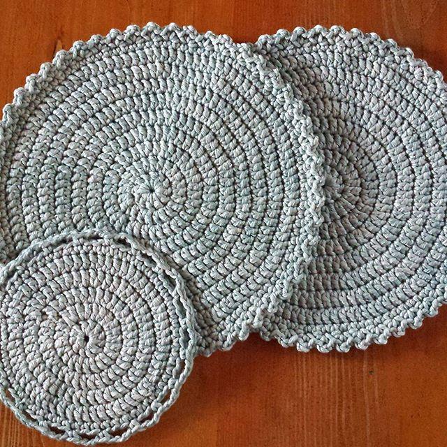 buttermilkcandy crochet mandalas