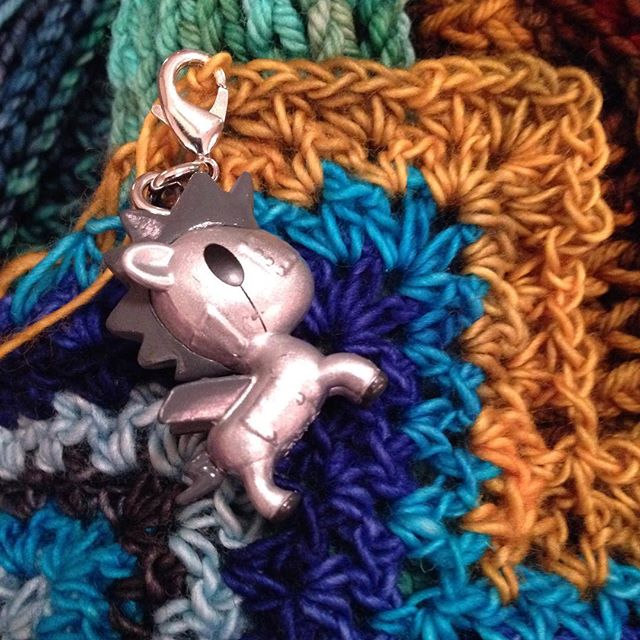 candicedunlapmiller crochet detail