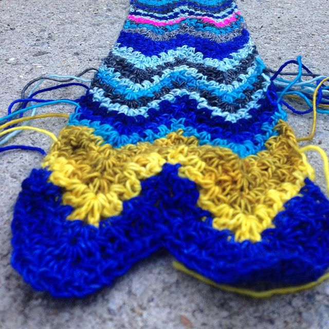 candicedunlapmiller crochet
