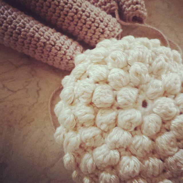 cattaryna amigurumi crochet