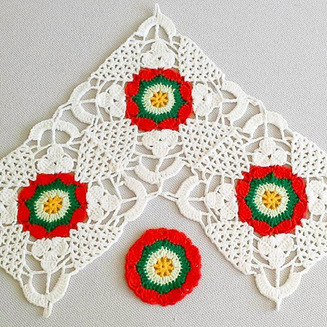 ceyhan65 crochet rusticlacesquare