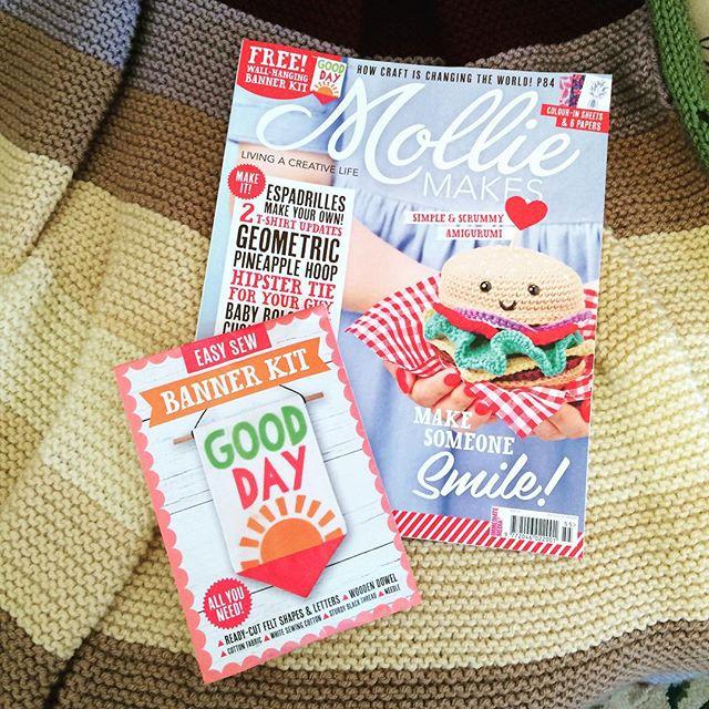 creativedesignsbysheila crochet magazines