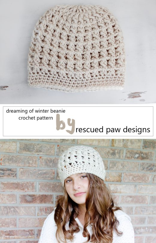 50+ Fabulous and Fun Crochet Hat Patterns – Crochet Patterns, How to ...