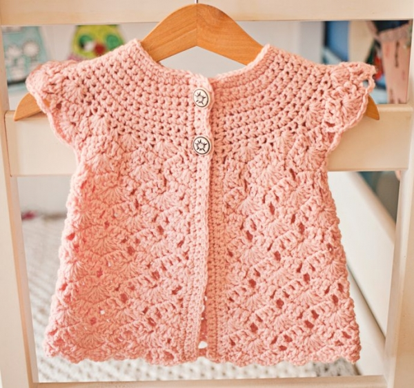 70+ Best New 2015 Crochet Patterns to Purchase