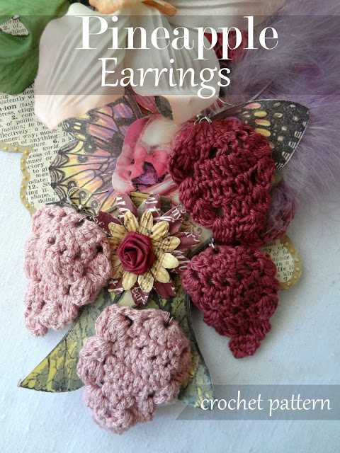 50 new 2015 crochet accessories patterns crochet