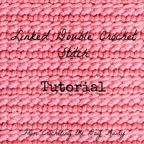 Beginner Crochet Stitch Tutorial : Learn All About Crochet with these 75+ New 2015 Crochet ...