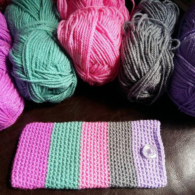 girlfromalittletown crochet cozy