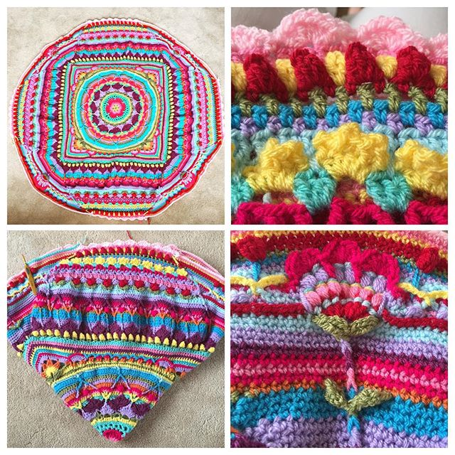 helenolding crochet sophie