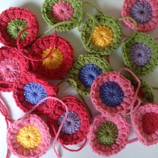 hooked__on__hooky crochet motifs