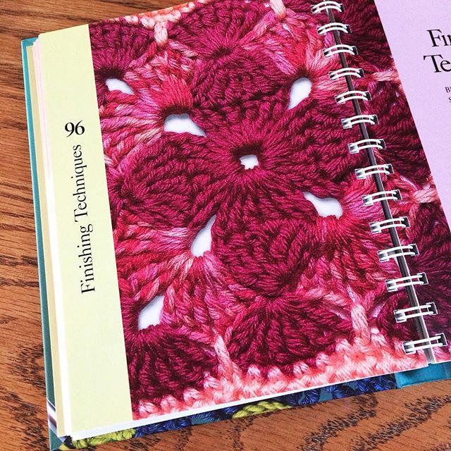 joyfuljaxcrochets.and.knits crochet book