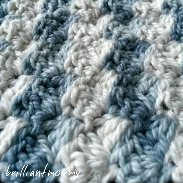 jysoulikmamma_brilliantmommy organic cotton crochet
