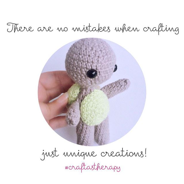 littlecosythings crochet craftastherapy