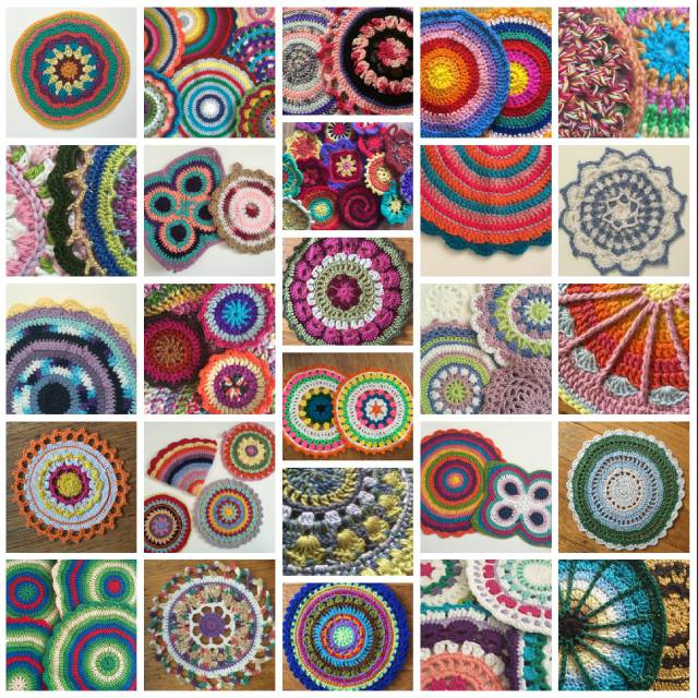 may mandalas for marinke