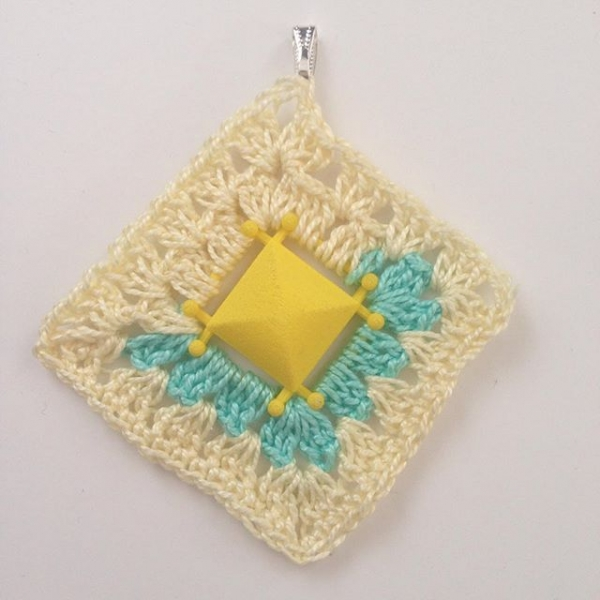 modme crochet jewelry