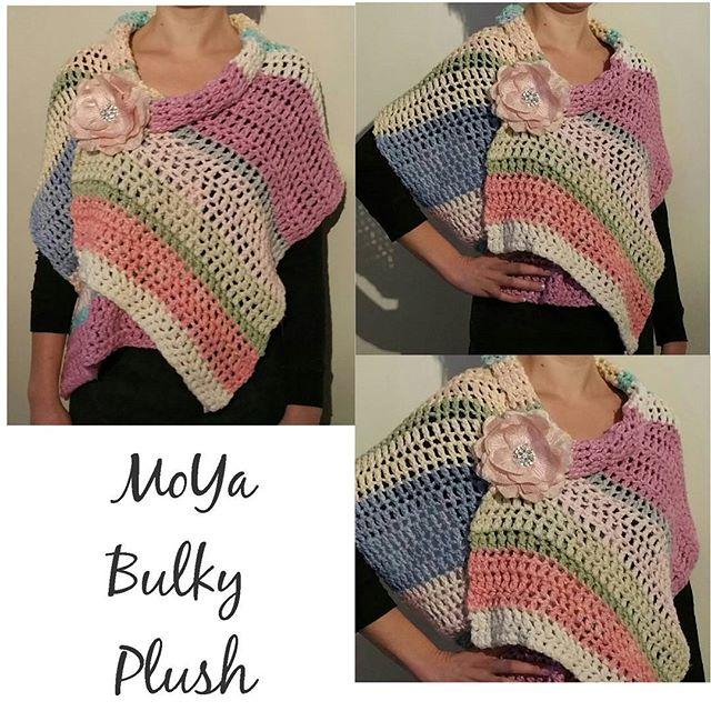 moya_yarn crochet wrap