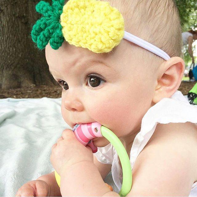 shopnomihandmade baby crochet