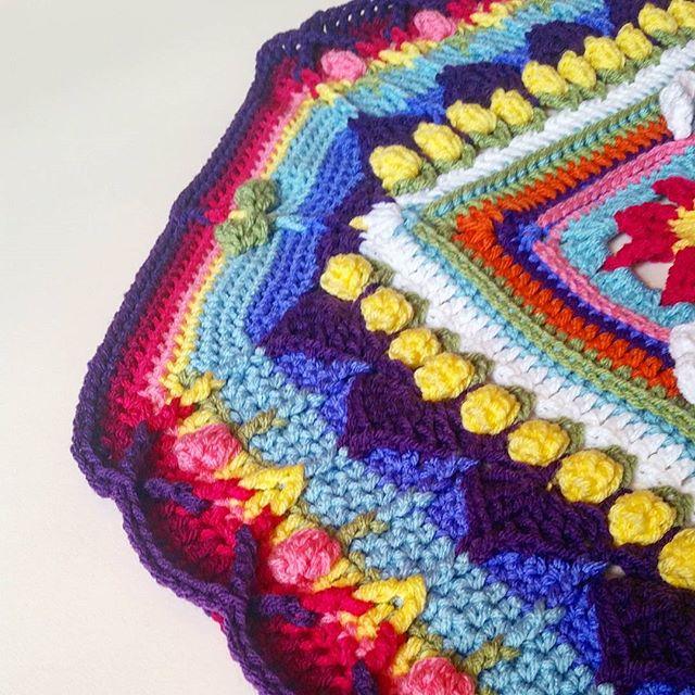 thegirllovesyarn crochet sophie