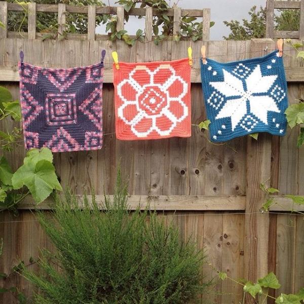 tintocktap tapestry crochet