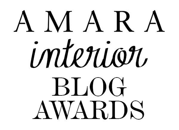 Interior Blog Awards