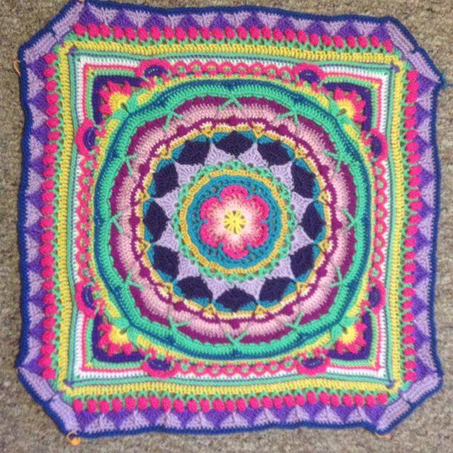 ahappycrocheter crochet sophie