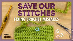 andi smith crochet