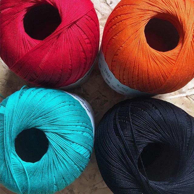 cozamundo thread cotton