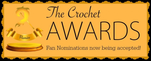 crochetawards voting open