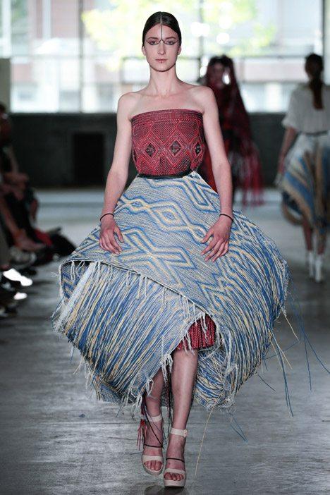fashion rugs