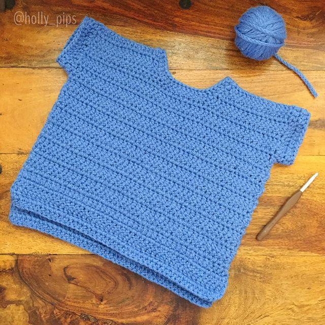 holly_pips crochet jumper