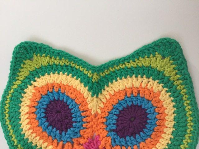 mandalasformarinke butterfly