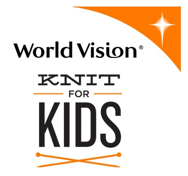 knitforkids charity