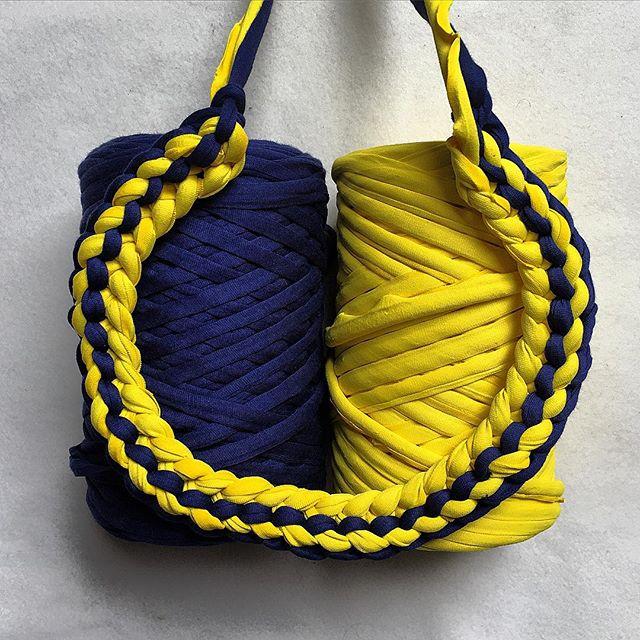louloudeane crochet necklace