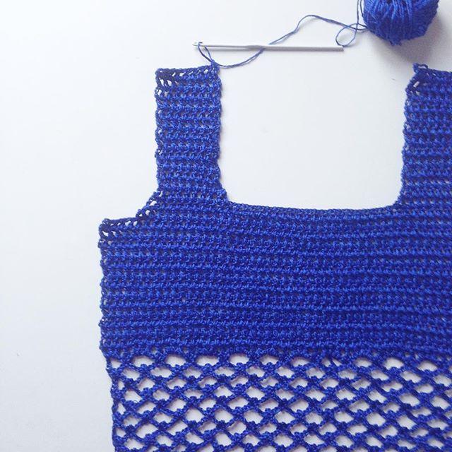 oksanamitsyak crochet top