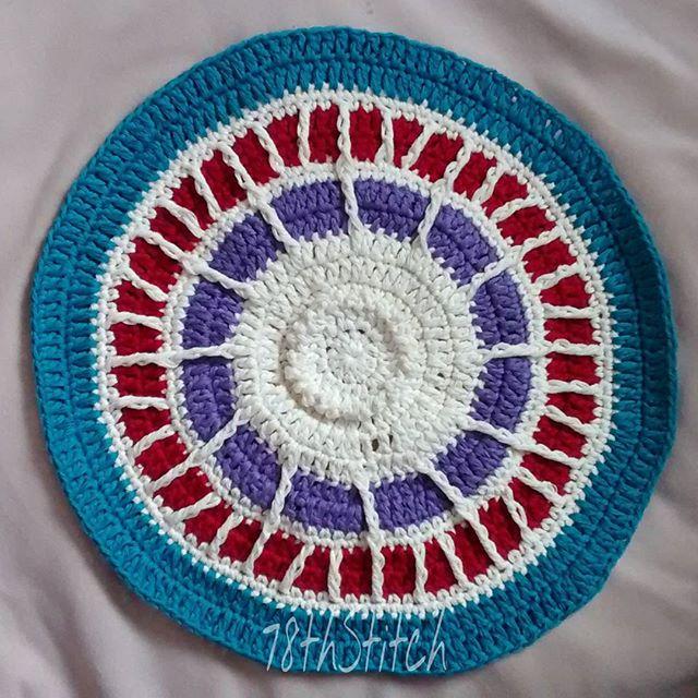 78th_stitch summer mosaic cal
