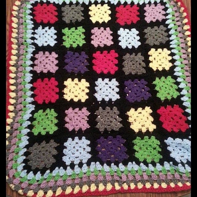 angie_angie02004 crochet color squares blanket