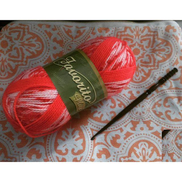 atlcoatl yarn