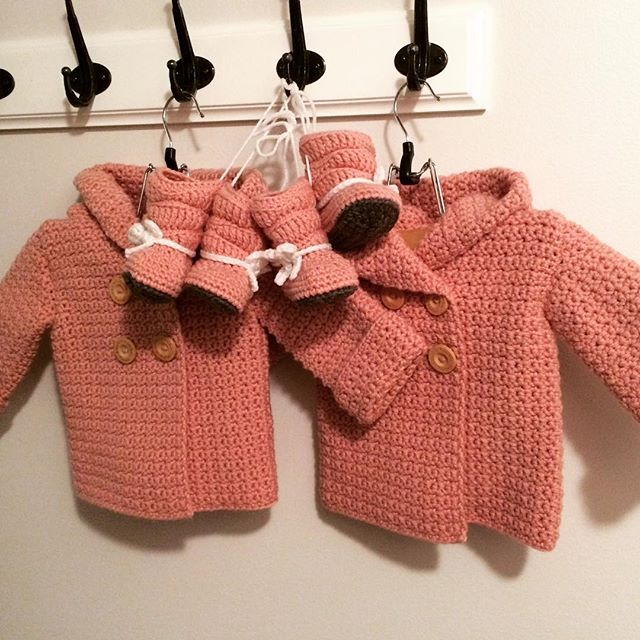 carefulcatherine crochet sweaters