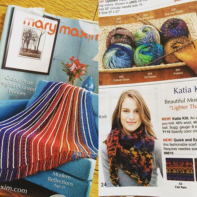 creativedesginsbysheila crochet catalog