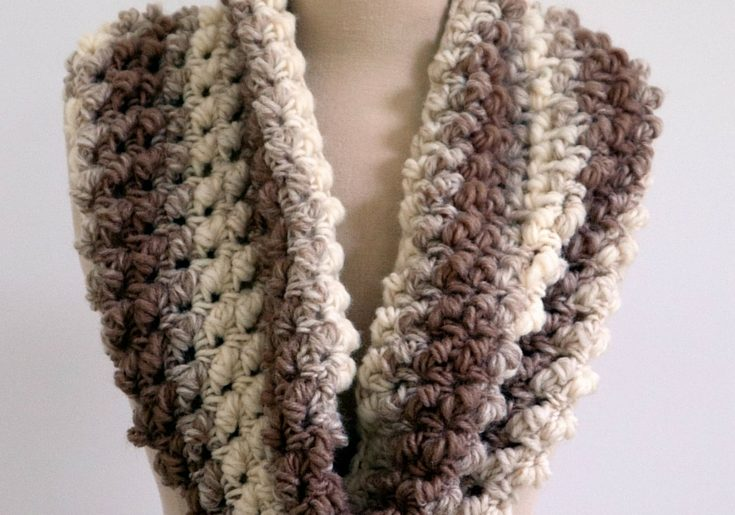 100 One Skein Crochet Patterns Crochet Patterns How To Stitches