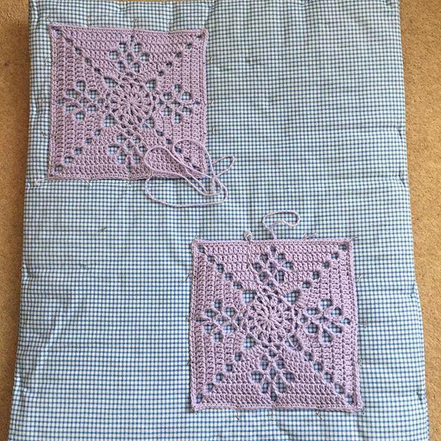 crochet_with_ganondorf blocking crochet