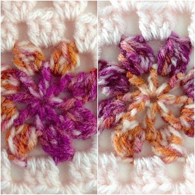 elisabethandree yarn centers