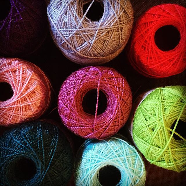 entre.tapices yarn