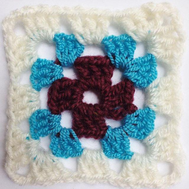 goed.id.handwerk crochet granny square